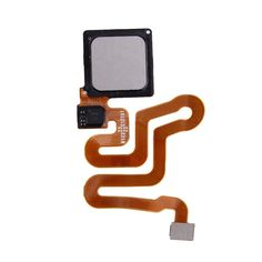 [$4.77] iPartsBuy Huawei P9 Home Button Flex Cable(Grey)
