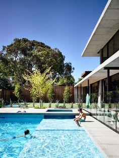 aesthetic design of Wolseley by McKimm by McKimm Developments, Melbourne, VIC