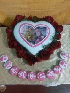 Para compartir con tu amor