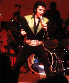Image result for elvis presley, january 27, 1972