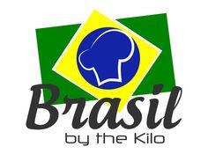 Brasil By the kilo