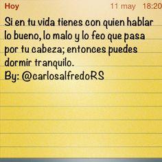 #frasescelebres #sabiduria #reflexiones #verdadesdevida #citas