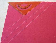 A(z) 1465 legjobb kép a(z) sewing tutorial táblán  02adcb262c