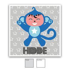 Monkey_Product
