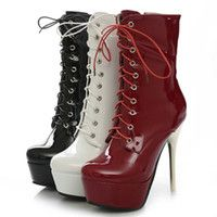 75c253e85 17 Best DHgate fashion boots images in 2016 | Fashion boots, Fashion ...