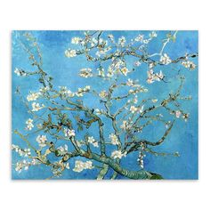 Elegant Cherry Bl...! Check it out here! http://loluxes.myshopify.com/products/elegant-cherry-blossom-poster-canvas-wall-art-3-sizes?utm_campaign=social_autopilot&utm_source=pin&utm_medium=pin #onlineshopping #Loluxe #NewItem #shopnow #shopping
