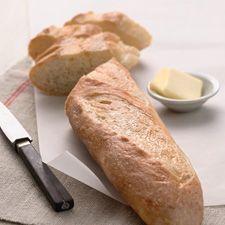 KAF French Baguettes