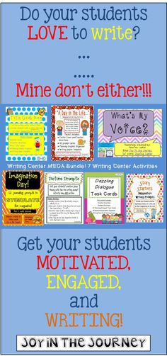 all about me powerpoint templates joy in back to school