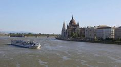 explore 3 iconic european capitals on grand circle cruise line's old world prague & the blue danube river cruise tour