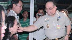 BPN Kabupaten Bekasi Buka Layanan Malam Hari