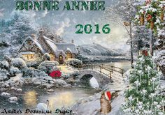 Bonne Année Happy New Year, Photos, Painting, Pictures, Painting Art, Paintings, Painted Canvas, Happy New Year Wishes, Drawings