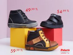 Küçük beylerin, hafta sonu rahatlığını yansıtan modeller Polaris'te!   #AW1617 #newseason #autumn #winter#sonbahar #kış #yenisezon #fashion#fashionable #style #stylish #polaris#polarisayakkabi #shoe #ayakkabı #shop#shopping #men #womenfashion #trend#moda #ayakkabıaşkı #shoeoftheday