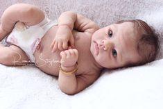 Romies Doll Studio   FULL BODY SILICONE BABIES by Romie Strydom Baby Dolls For Sale, Real Baby Dolls, Silicone Reborn Babies, Silicone Baby Dolls, Funny Babies, Cute Babies, Reborn Nursery, Lifelike Dolls, Newborn Baby Dolls