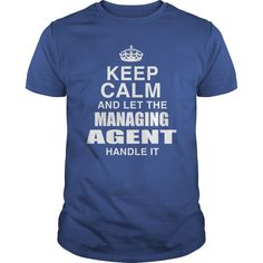 KEEP CALM AND LET THE MANAGING AGENT HANDLE IT #gift #ideas #Popular #Everything #Videos #Shop #Animals #pets #Architecture #Art #Cars #motorcycles #Celebrities #DIY #crafts #Design #Education #Entertainment #Food #drink #Gardening #Geek #Hair #beauty #Health #fitness #History #Holidays #events #Home decor #Humor #Illustrations #posters #Kids #parenting #Men #Outdoors #Photography #Products #Quotes #Science #nature #Sports #Tattoos #Technology #Travel #Weddings #Women