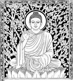 Dictionnaire de Sahaja Yoga: Le dharma est l'essence de la collectivité