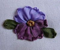 pansy tutorial