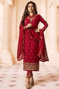10985505ee 23 Best LT Nitya Kurti Wholesale supplier in surat and mumbai online ...