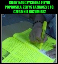 justin bieber has a girlfriend, funny pictures Stupid Funny Memes, Wtf Funny, Hilarious, Polish Memes, Image 3d, Weekend Humor, Funny Mems, Nursing Books, Really Funny