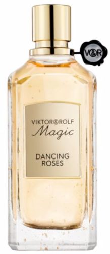 Shop Magic Dirty Trick by Viktor & Rolf at Sephora. This fragrance represents a mischievous combination of iris and ink. Beauty Kit, Best Beauty Tips, Beauty Hacks, Neem Oil, Healthy Nails, Viktor Rolf, Pencil Eyeliner, How To Apply Makeup, Makeup Yourself