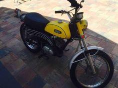 1970-Yamaha-AT1-125