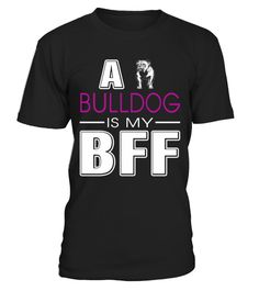 # Bulldog lover cute t-shirt .  HOW TO ORDER:1. Select the style and color you want:2. Click Reserve it now3. Select size and quantity4. Enter shipping and billing information5. Done! Simple as that!TIPS: Buy 2 or more to save shipping cost!This is printable if you purchase only one piece. so dont worry, you will get yours.Guaranteed safe and secure checkout via:Paypal | VISA | MASTERCARD