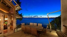 beautiful-Lake-house-west-vancouver-32
