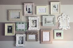 quartos decorados pequenos femininos - Pesquisa Google