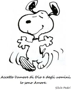 accetto l'amore di Dio e degli uomini. Io sono Amore.  #love #amore #felicità #happy #life #vita #feelsafe #testesso  #libertà #successo #creatività