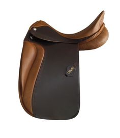 The Zaldi Yarel saddle as chosen by the riders of the Royal Andalusian School of Equestrian Art in Jerez Spain was designed in conjunction with Equestrian Gifts, Equestrian Style, Equestrian Fashion, Horse Riding Tips, Riding Gear, Dressage Bridle, Horse Tack, English Saddle, English Tack