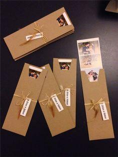 Davetiye Modelleri #davetiye #invitation #handmade #design #tasarım #konsept #weddingcard #weddingidea #bridalshower