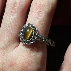 9x10tigeyering.jpg - Rings- Hand and Foot - Gallery - TheRingLord
