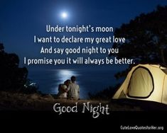 Good Night Love Poems for your Girlfriend and Boyfriend with images and wish her or him a sweet goodnight in romantic style. Cute Short and long good night poems collection. Good Night Poems, Good Night For Him, Romantic Good Night Messages, Romantic Good Night Image, Good Night Love Quotes, Good Morning Love, Romantic Images, Love Poem For Her, Love Quotes For Her