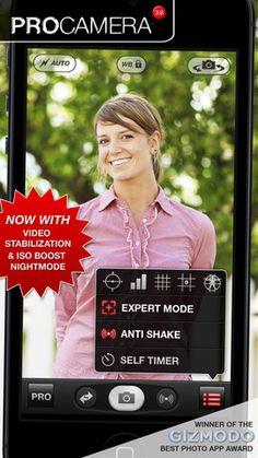 M7s matchmaking server. RSS-flöde «Iphone direkt dating app.