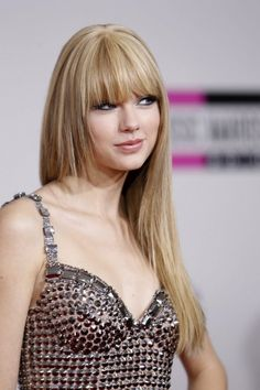 Taylor Swift Red Carpet #taylor #swift