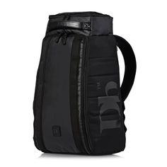 2028b99cc515 75 Best Gear  Bags   Rucksacks images