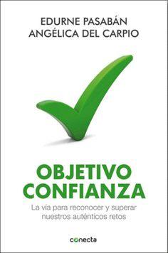 Publicaciones - Edurne Pasaban #confianza #trust