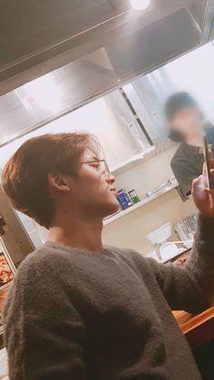 he's so pretty istg Mingyu Wonwoo, Seungkwan, Woozi, Vernon Chwe, Hip Hop, Sea Wallpaper, Kim Min Gyu, Won Woo, Yoo Ah In