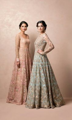 15 Best Long Frocks Images Indian Dresses Indian Gowns Indian Outfits