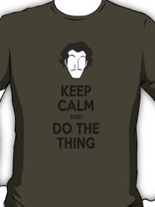 The Legend of Korra: T-Shirts & Hoodies | Redbubble