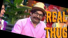 Kapil Sharma's Thug Life  2016