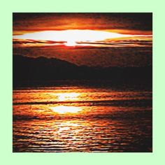 """""""Austria Sunset Lake 2000"""", """"snap_001sig2 jGibney"""", """"The MUSEUM Zazzle Gifts"""",     Austria Sunset Lake 2000 snap_001sig2 jGibney The MUSEUM Zazzle Gifts, Gifts The MUSEUM Zazzle jGibney Design Templates,     Visited 2013 jGibney   Great for Mother's Day Valentine Day, Special People, Corporations, Hospitals,"""