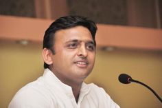 After HC raps UP official, BJP tears into SP government  #UP #SamajWadiParty #BJP