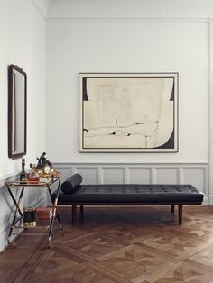 Mad About Swedish Style | Mad About The House