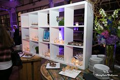 Event Inspiration Pictures | Event Furniture Inspiration Boards