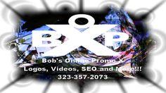 Illustrious Exposure From BOPX#businessexposure2056#ExposureBOPX#multimediaseoexposure