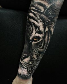 Tattoos, forearm tattoos, picture tattoos, new tattoos, sleeve tattoos Tribal Tattoos, Asian Tattoos, Elephant Tattoos, Forearm Tattoos, Arm Band Tattoo, Body Art Tattoos, Girl Tattoos, Sleeve Tattoos, Tattoos For Guys