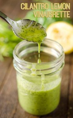 Designs Yellow Vinaigrette Sauce Oil Vinegar Dressing Bottle 7 1//2 Inch ZAK