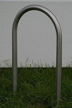122cm schiene f r werkzeughalter gartenger te fahrrad. Black Bedroom Furniture Sets. Home Design Ideas