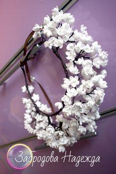 Фоамиран. Цветы из фоамирана. Мастер классы
