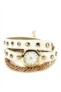 BANGLE WATCH PACK